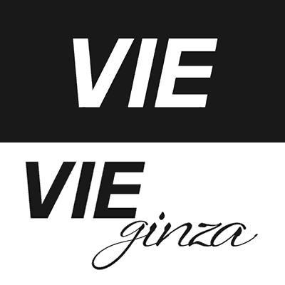 VIE(ヴィー)